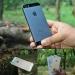 iphone-532GB