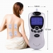 Tens-Electrotherapy-Machine-4-Pads