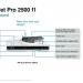 HP-ScanJet-Pro-2500-f1-Flatbed-Scanner