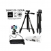 Mobile-Tripod-3120A-with-Phone-Holder-102cm-Long