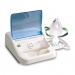 Apex-Best-Neb-Nebulizer-Machine-with-3-Years-Warranty