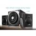 FD-A521-X-21-Channel-Multimedia-Bluetooth-Speakers