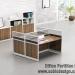 Best-workstation-desk-bd-Workstation-table-bd-Office-Partition-bd-Office-Workstation-bd-Workstation-Furniture-bd-WD-0015