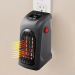 Portable-Mini-Handy-Electric-Fan-Heater