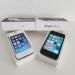 Apple-I-Phone-4s-32GB-Orgineal-Box-usa