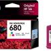 HP-Genuine-680-Tri-color-Original-Ink-Advantage-Cartridge
