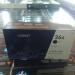 HP-26A-Black-Original-LaserJet-Toner-Cartridge-For-M402DN