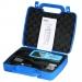 O2-Gas-Tester-Monitor-Detector-Handheld-Oxygen-Meter