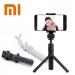 Xiaomi-Mi-Selfie-Stick-Tripod-Wireless-Bluetooth-Control-Remote