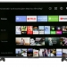 SONY-BRAVIA-43-inch-X8000G-4K-ANDROID-VOICE-CONTROL-TV