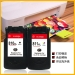 Canon-China-Combo-Pg-810-XL-and-Cl-811-XL-Ink-Cartridge