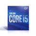 Intel-Genuine-10th-Gen-Core-i5-10400-Desktop-Processor