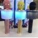 Bluetooth-Microphone-SD-07L-1800MAH-Karaoke-Durable-Microphone-Wireless-Bluetooth-Music-Player-KTV
