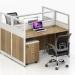 Workstation-bd-Workstation-desk-bd-Workstation-design-bd-Workstation-price-bd-WD-0007