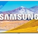 SAMSUNG-55-inch-SMART-4K-LED-55TU8000-HDR-Voice-Control-TV