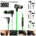 Plextone-G25-Gaming-Headphone