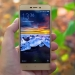 Xiaomi-Redmi-3S-332GB