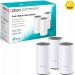 TP-Link-Deco-E4-3-Pack-Whole-Home-Mesh-Wi-Fi-System-AC1200-Dual-band-Router