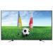 TRITON-43-inch-ANDROID-Borderless-NIC-43DN5BL-TV