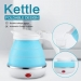 Silicone-foldable-electric-kettle