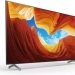 SONY-BRAVIA-55X9000H-ANDROID-VOICE-SERCH-HDR-4K-TV
