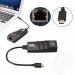 USB-C-Type-C-to-Gigabit-Ethernet-Adapter-RJ45-LAN-Network-Cable-