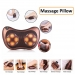 Neck-Massage-Pillow-Electric-Body-Massager