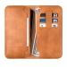 Zhuse-Wallet-Flip-Cover-For-Smart-Phone-upto-66-inch-Original-