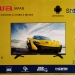 AIWA-32-Smart-LED-TV-1GB-RAM8GB-ROM