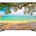 SONY-BRAVIA-55-inch-X8500G-4K-ANDROID-VOICE-CONTROL-TV