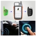 VVDI-Key-Tool-Max-Remote-Programmer
