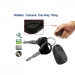 Car-Key-Ring-Camera-32GB-Card-Supported