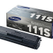 NEW-Samsung-MLT-D111S-ORIGINAL-BLACK-Toner
