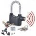 Security-Alarm-Lock