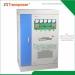 200-KVA-Automatic-Voltage-Stabilizer