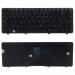 New-laptop-US-Keyboard-English-for-HP-COMPAQ-CQ40-CQ41-CQ45