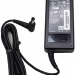Laptop-Charger-Adapter-For-Fujitsu-Part-0335C1965-Adp-65Jh-Ad-65W-