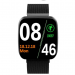 Y9-Smartwatch-Water-proof-Heart-Rate-Blood-Pressure-Monitoring-Bracelet