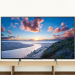 SONY-BRAVIA-65X7500H-UHD-4K-ANDROID-VOICE-CONTROL-SMART-TV