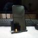 iphone-12-high-master-copy