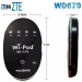 Reliance-Zte-WD670-4G-LTE-Hotspot-All-Sim-Supported-Router-Black