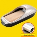 Shoe-Membrane-plastic-film-roll-for-Automatic-Shoe-Cover-Machine