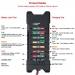 Battery-Tester-BM410-12V-24V-Car-Digital-Alternator-Tester-