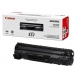 Canon-Original-337-Black-Laser-Printer-Toner-
