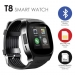 T8-Smart-Mobile-Watch-Sim-Supported-Bluetooth-Camera