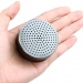 XIAOMI-MI-Mini-Bluetooth-Speaker