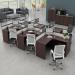 Office-workstation-desk-wd-0037