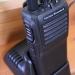 Vertex-Standard-Walkie-Talkie-VX231