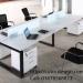 Modern-Office-Desk-BD-WD-00043