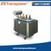 150-KVA-Distribution-Transformer-